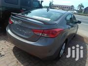 New Hyundai Elantra 2013   Cars for sale in Greater Accra, Ga South Municipal