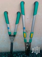 Flowers Cutter | Garden for sale in Greater Accra, Accra new Town