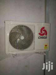Installation Of Air Conditioning   Engineering & Architecture Jobs for sale in Greater Accra, Achimota