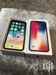 Apple iPhone X 256gb | Mobile Phones for sale in Greater Accra, Accra Metropolitan
