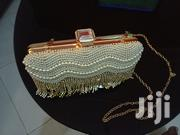Clutch Purse | Bags for sale in Greater Accra, Tema Metropolitan