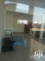 Shop for Rent Nugua | Commercial Property For Rent for sale in Greater Accra, Nungua East