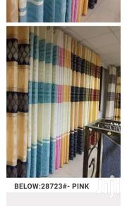 Curtains And Accessories | Home Accessories for sale in Western Region, Ahanta West