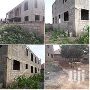 2 Semi-Detached 3 Bedroom Houses Plus Land (50/100) for Quick Sale   Houses & Apartments For Sale for sale in Greater Accra, East Legon