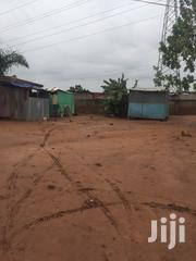 80 By 120 Land For Sale At Adjrigano | Land & Plots For Sale for sale in Greater Accra, East Legon