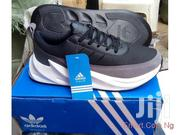 Adidas Shark Available Original | Shoes for sale in Greater Accra, Accra Metropolitan