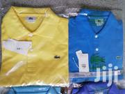Original Lacoste | Clothing for sale in Greater Accra, Nungua East