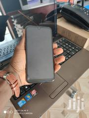 New Xiaomi Redmi Note 7 64 GB Blue | Mobile Phones for sale in Ashanti, Kumasi Metropolitan