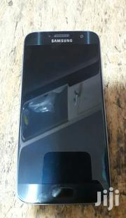 Samsung S7 32gb | Mobile Phones for sale in Greater Accra, East Legon