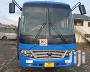 Yutong Buses 2013 For Sale | Trucks & Trailers for sale in Western Region, Wassa West