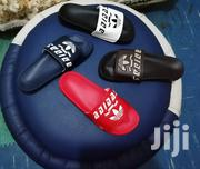 ADIDAS Slides | Shoes for sale in Greater Accra, Nungua East