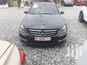Mercedes-Benz C300 2013 Black | Cars for sale in Greater Accra, Achimota
