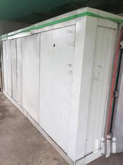 Imported Cold Room For Sale | Manufacturing Equipment for sale in Greater Accra, Ledzokuku-Krowor