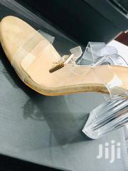 Ladies Heels | Shoes for sale in Greater Accra, Nungua East
