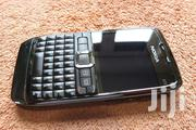 Uk Used Nokia E71 Gray 128 GB | Mobile Phones for sale in Greater Accra, Achimota