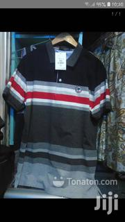 Timberland Lacoste Available | Clothing for sale in Greater Accra, Accra Metropolitan