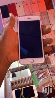 Apple iPhone7 Plus 128GB | Mobile Phones for sale in Ashanti, Kumasi Metropolitan