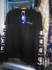 Champion Hoodies   Clothing for sale in Greater Accra, Accra Metropolitan