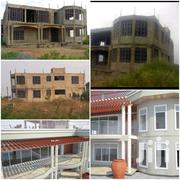 5 Bedroom House At East Legon Hills For Quick Sale. | Houses & Apartments For Sale for sale in Greater Accra, East Legon