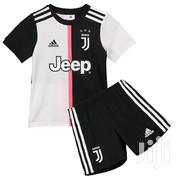 Juventus Kids Jersey | Children's Clothing for sale in Greater Accra, Accra Metropolitan