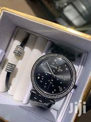 Michael Kors Gift Set | Watches for sale in Greater Accra, Achimota