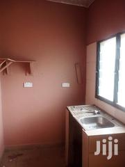 Chamber and Hall Self Contain   Houses & Apartments For Rent for sale in Greater Accra, Achimota