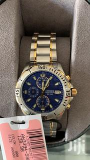 Citizen Men'S Watch | Watches for sale in Greater Accra, Achimota
