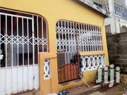 Single Room With Bath And Porch At Pokuase | Houses & Apartments For Rent for sale in Greater Accra, Ga West Municipal
