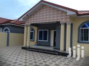 3 Bedroom House for Sale | Houses & Apartments For Sale for sale in Greater Accra, Ledzokuku-Krowor