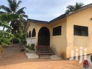3 Bedroom House At Ghana National C/C | Houses & Apartments For Sale for sale in Central Region, Cape Coast Metropolitan