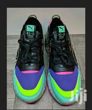 Puma Rs-O Available | Shoes for sale in Greater Accra, Accra Metropolitan