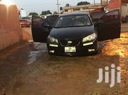 Hyundai Elantra 2008 2.0 GLS Black | Cars for sale in Greater Accra, Adenta Municipal