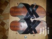 Quality Sandals for Sale   Shoes for sale in Greater Accra, Odorkor