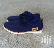 New Nice Men Shoes | Shoes for sale in Greater Accra, Kwashieman