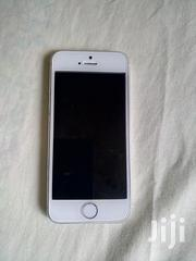 Apple iPhone 5s 16GB | Mobile Phones for sale in Central Region, Agona West Municipal