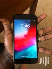 iPhone 7 Plus 128gig | Accessories for Mobile Phones & Tablets for sale in Ashanti, Kumasi Metropolitan