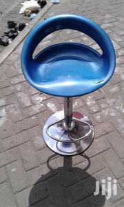Bar Chairsss | Furniture for sale in Greater Accra, Accra Metropolitan