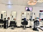 Hair Dresser | Health & Beauty Jobs for sale in Greater Accra, Achimota