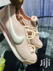 Nike Sneaker | Shoes for sale in Greater Accra, Adenta Municipal