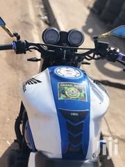 Honda Hornet 2006 | Motorcycles & Scooters for sale in Greater Accra, East Legon
