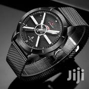 Men Chronograph Watches | Watches for sale in Greater Accra, Ledzokuku-Krowor