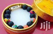Customized Wrist Beads | Jewelry for sale in Greater Accra, Accra Metropolitan