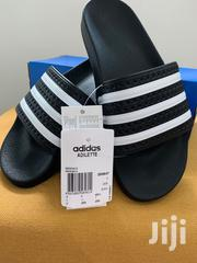 Adidas Sports Slices   Shoes for sale in Greater Accra, Accra Metropolitan