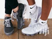 Nike Vapor Max | Shoes for sale in Greater Accra, Accra Metropolitan
