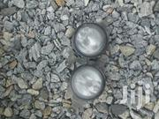Mitsubishi Pajero Fog Lights For Sale | Vehicle Parts & Accessories for sale in Greater Accra, Accra Metropolitan