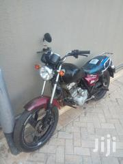 Slightly Used Motor Bike 2012 | Motorcycles & Scooters for sale in Greater Accra, Labadi-Aborm