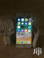 Fresh iPhone 6 | Mobile Phones for sale in Western Region, Wasa Amenfi West