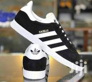 Adidas Gazelle Available In All Colours | Shoes for sale in Greater Accra, Accra Metropolitan