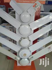 Quality Fans   Store Equipment for sale in Greater Accra, Accra Metropolitan