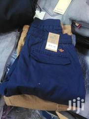 Dockers Khakis Tra Side Pocket | Clothing for sale in Greater Accra, Accra Metropolitan